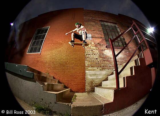 billrossphotography@hotmail.com